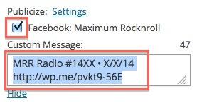 Radio_inst_jetpack_FB_2