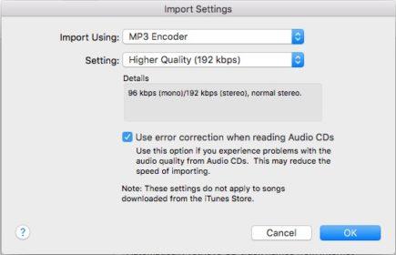 radioinstructions_importsetting192kbpsstereo