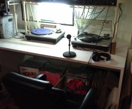MRR Radio #1429 – 11/30/14