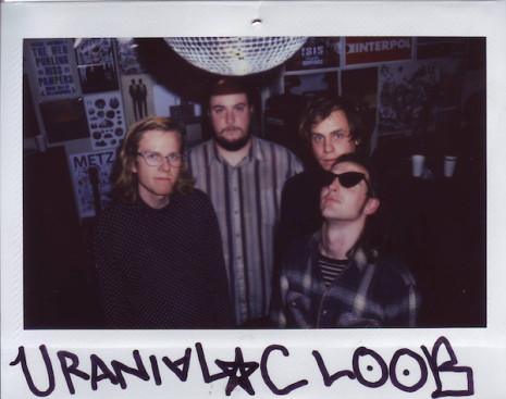 MRR Radio #1478 • 11/8/15